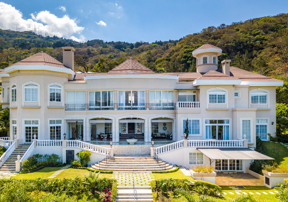 Selling a Home in Costa Rica