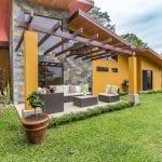 Casa Malinche