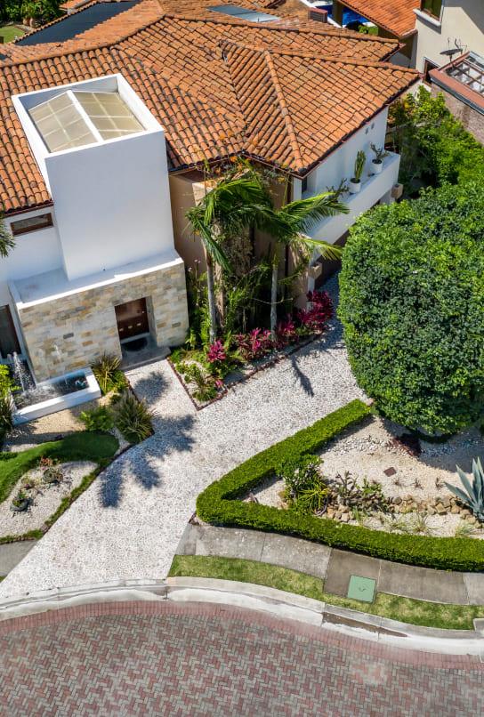 Casa Hacienda