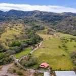 King Ranch