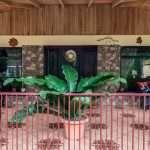 Villa de Paz