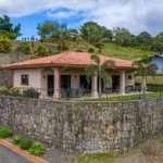 Casa Cenízaro